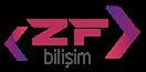 ZF Bilişim